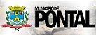 Prefeitura de Pontal - SP (vários cargos) - Imagem 1