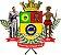 Câmara de Itaquaquecetuba - SP (vários cargos) Provas em 29/07 - Imagem 1