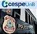 Polícia Federal - todos os cargos (pré-edital) CESPE/Cebraspe/UnB (amostra em http://gg.gg/pf2018 ) - Imagem 1
