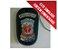 Agente de Telecomunicações e Papiloscopista - 11 simulados comentados (330 questões) - Imagem 1