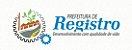 Prefeitura de Registro-SP (vários cargos) provas em 16/09 - Imagem 1