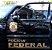 Polícia Federal - INFORMÁTICA - Agente, Escrivão, Papiloscopista, Perito Criminal (exceto Área 3) amostra em http://gg.gg/pf2018novo - Imagem 2