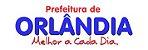 PREFEITURA DE ORLÂNDIA Auxiliar de Educação - prova em 16/09 - Imagem 1