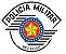 Polícia Militar SP - Noções de Informática (2700 vagas, edital publicado, provas em 21/10) - Imagem 1