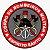 OFICIAL e SOLDADO COMBATENTE BOMBEIRO MILITAR CBMES - AOCP (prova 26/08) - Imagem 1