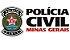 Polícia Civil/MG - Escrivão (provas em 02/12/2018) - amostra em http://gg.gg/pcmg2018 - Imagem 1