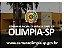 Câmara Municipal de Olímpia - SP (vários cargos) provas em 09/12/2018 - Imagem 1
