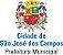 Prefeitura de São José dos Campos - vários cargos (prova em 09/12/2018) - Imagem 1