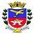 Câmara de Orlândia - Contador (prova em 20/01/2019) - Imagem 1