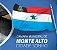 Câmara de Monte Alto - Auxiliar Técnico Legislativo (prova em 17/03/2019) - Imagem 1