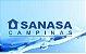 Sociedade de Abastecimento de Água e Saneamento S/A - vários cargos - Imagem 1