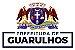 Prefeitura de Guarulhos - Assistente de Gestão Pública (provas em 27/10/2019) - Imagem 1
