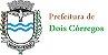 Prefeitura de Dois Córregos - vários cargos - provas em 17/11/2019 - Imagem 1