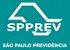 SP PREV (provas em 15/12/2019) - ANALISTA e TÉCNICO EM GESTÃO PREVIDENCIÁRIA - Imagem 1