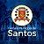 Câmara Municipal de Santos (vários cargos) - provas em 26/04/2020 - Imagem 1
