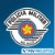 Polícia Militar/SP - CFO (Fundação Getúlio Vargas - FGV) - Imagem 1