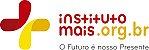 Apostila de Informática para concursos da banca Instituto MAIS (Rio Claro, Itaquaquecetuba, SETEC, Barretos, Cajamar, TCA, Santos) - Imagem 1