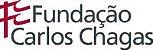 Tribunais FCC (Fundação Carlos Chagas) - apostila de informática - Imagem 2