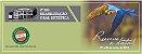 2 MS REABILITAÇÃO ORAL ESTÉTICA - palestra individual - Imagem 1