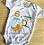 KIT DIGITAL - BEBÊ | INFANTIL - Imagem 4