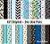 KIT DIGITAL - DIA DOS PAIS - Imagem 4