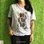 Camiseta DIREITO - Imagem 1