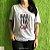 Camiseta Farmácia - Imagem 1