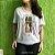 Camiseta Artesã - Imagem 1