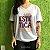 Camiseta Estética - Imagem 1