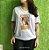 Camiseta | CONFEITARIA - Imagem 1