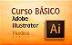 CURSO Básico - Adobe Illustrator - Imagem 1
