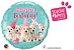 Birthday Puppies - Imagem 1