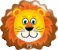 Leão Amável - Imagem 1