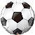 Bola de Futebol - Imagem 1