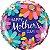 Mother's Day Fashion Floral - Imagem 1