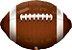 Futebol Americano - Imagem 1