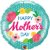 Mother's Day Petite Polka Dots - Imagem 1
