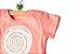 Personalização de Mandala  - Imagem 2