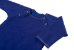 Blusão de moletom orgânico - Imagem 2