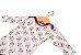 Body manga longa bicho preguica - Imagem 2