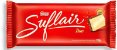 Tablete Chocolate Suflair Duo 110g - Nestlé - Imagem 1