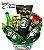Balde Grande de Cerveja Heineken com Amendoim e Ferrero Rocher - Imagem 2