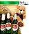 Baú de Cerveja Stella Artois com Ursinho Dudu - Imagem 3