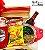 Baú Pequeno de Budweiser e Chocolate Lindt - Imagem 2