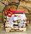 Luxuoso Baú Delicias Ferrero - Imagem 3