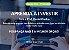Aprenda a Investir - Imagem 1