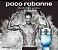 Invictus Aqua Paco Rabanne Eau de Toilette - Perfume Masculino 100ml - Imagem 3