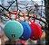 Speaker JBL Clip 2 3W - Bluetooth/Microfone Bateria 730 mAh - Imagem 1