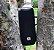 Speaker JBL Link 20 -  Bluetooth/Wi-Fi Bateria de 6.000 mAh - Imagem 2