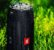 Speaker JBL Xtreme 40W - Bluetooth/USB Bateria 10.000 mAh - Imagem 1
